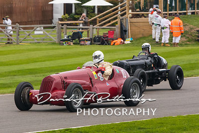 Goodwood_Revival_2018_7626