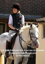 114_KSB_Fishfold_Farm_Exercise_2012-09-09