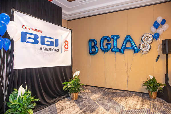 BOSTON-5/4/18-BGIA 8TH ANNIVERSARY