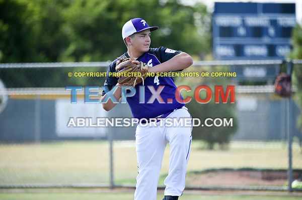 07-13-17_BB_Int_San_Angelo_Western_v_Pecos_(RB)-604