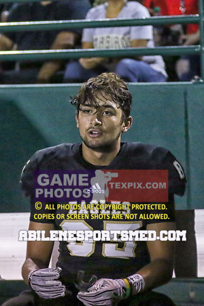 09-14-18_FB_Abilene_High_vs_Cooper_High_MW9500-Edit