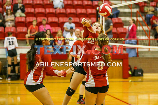 09-26-17_VB_FJV_Jim_Ned_Red_v_Coahoma_MW00550