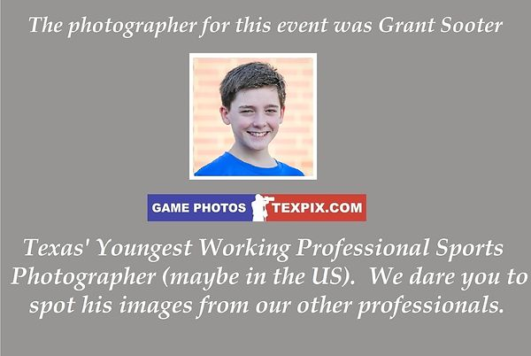 1-_Grant_game_photographer