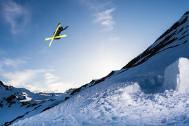 073_DM_9839-Dan_Hanka__faction_skis__Tignes