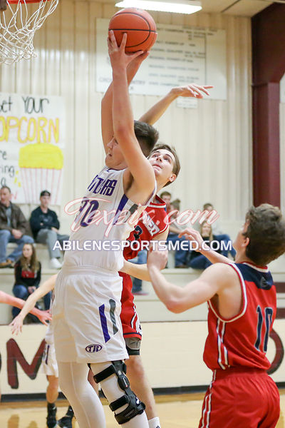 12-28-17_BKB_MV_Jim_Ned_v_Tolar_Eula_Holiday_Tournament_MW01509