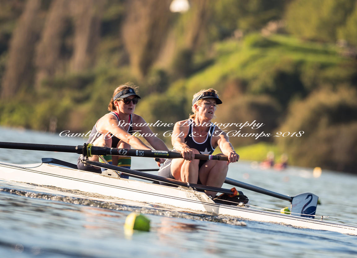 Taken during the World Masters Games - Rowing, Lake Karapiro, Cambridge, New Zealand; Tuesday April 25, 2017:   6389 -- 20170...