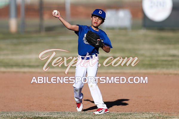 03-21-18_LL_BB_Wylie_AAA_Rockhounds_v_Dixie_River_Cats_TS-163