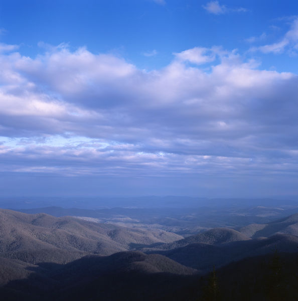 015-Blue_Ridge_D145167_Blue_Ridge_In_Early_Spring_018_Preview