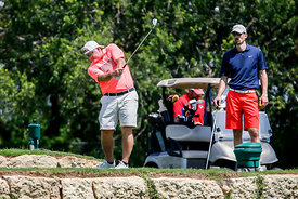 2017_ASMo_Golf_Tournament-57