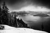 1087-Crater_Lake_National_Park_Oregon_USA_2014_Laurent_Baheux