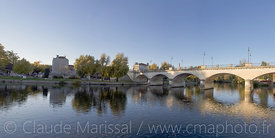Panorama_Charente_face_Hennessy_100x50cmaphoto