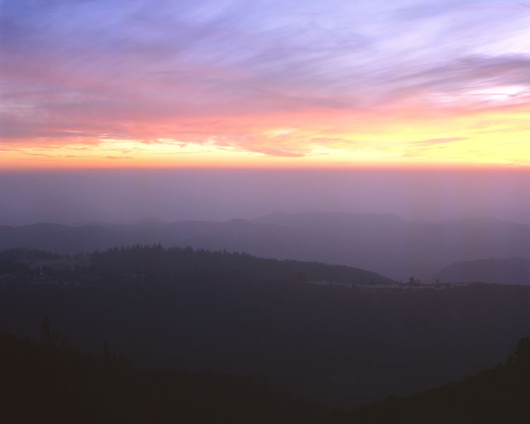 038-California_CA141065_Kings_Canyon_Sunset_001_Preview