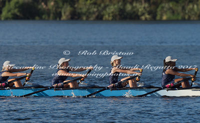 Taken during the NZSSRC - Maadi Cup 2017, Lake Karapiro, Cambridge, New Zealand; ©  Rob Bristow; Frame 1776 - Taken on: Friday - 31/03/2017-  at 17:25.43