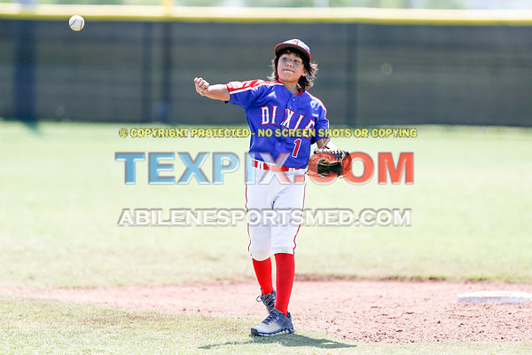 6-24-17_BB_LL_9-11_Dixie_v_Sweetwater_TS-2657