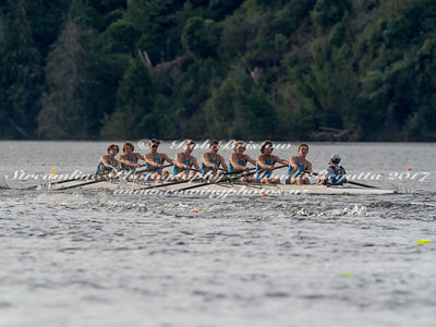 Taken during the NZSSRC - Maadi Cup 2017, Lake Karapiro, Cambridge, New Zealand; ©  Rob Bristow; Frame 3240 - Taken on: Satur...