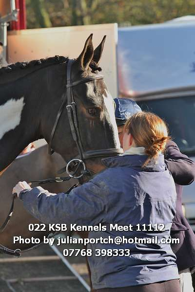 022_KSB_Kennels_Meet_11112