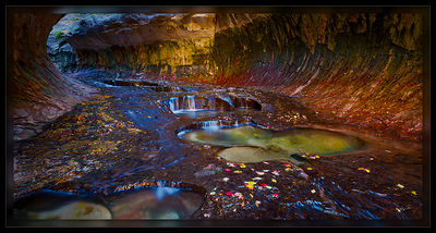 141105_Subway-007142_c1_edit_v2_PD