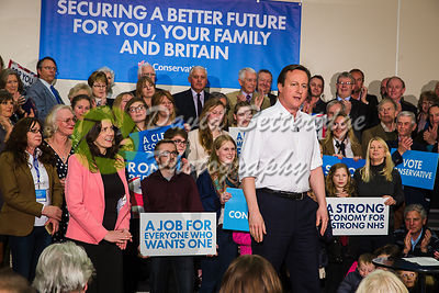 David_Cameron_in_Corsham_-13