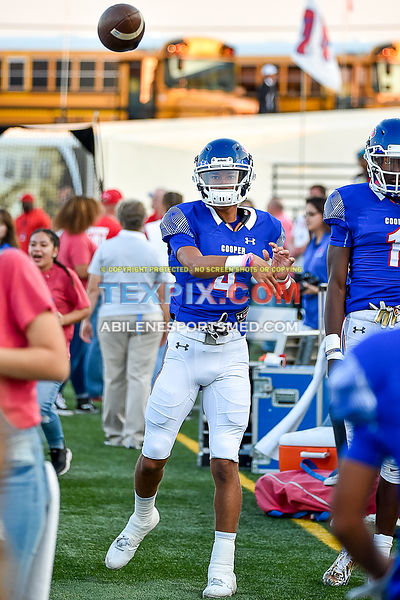 09-8-17_FB_Grapevine_v_CHS_(RB)-4899