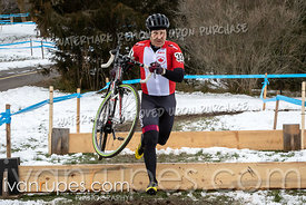 Master C&D, Sportif Men. The Riverside Rumble - 