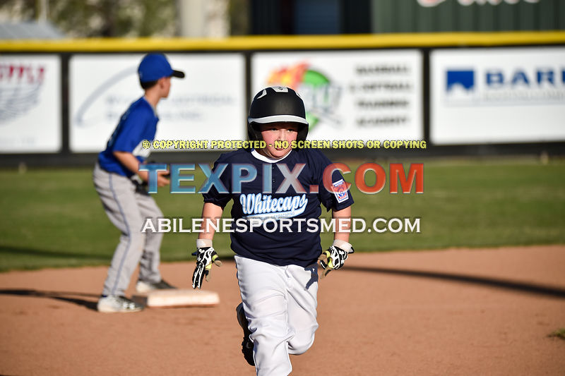 03-30-17_Dixie_Minors_Whitecaps_v_Storm_Chasers_(RB)-3640