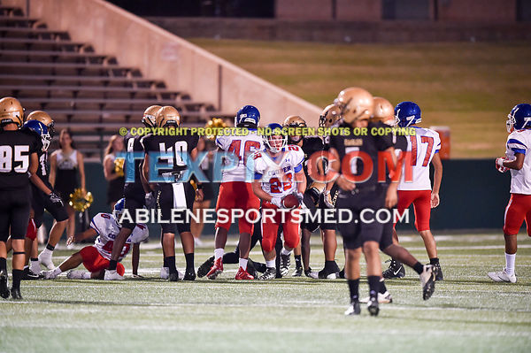09-14-17_FB_JV_CHS_Red_v_AHS_Black_(RB)-5366
