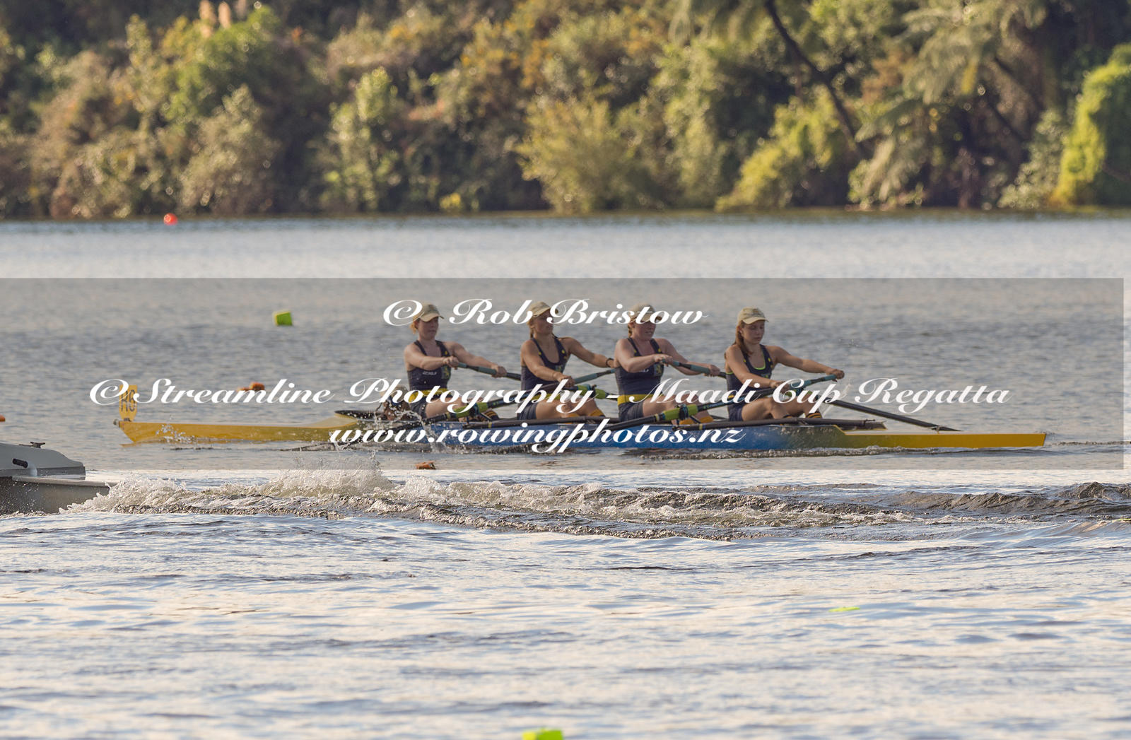 Taken during the NZSSRC - Maadi Cup 2017, Lake Karapiro, Cambridge, New Zealand; ©  Rob Bristow; Frame 1675 - Taken on: Friday - 31/03/2017-  at 16:42.46