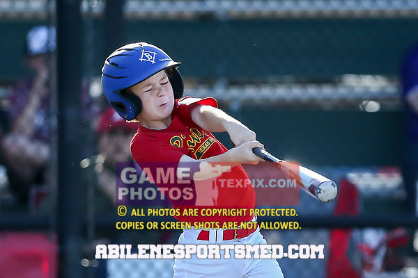04-19-18_LL_BB_Dixie_Minor_River_Cats_v_Threshers_TS-8672