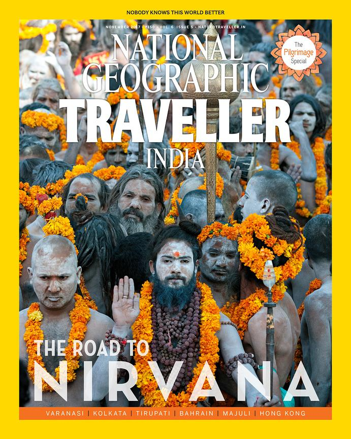 Nat_Geo_India_Traveller_Nov_2018