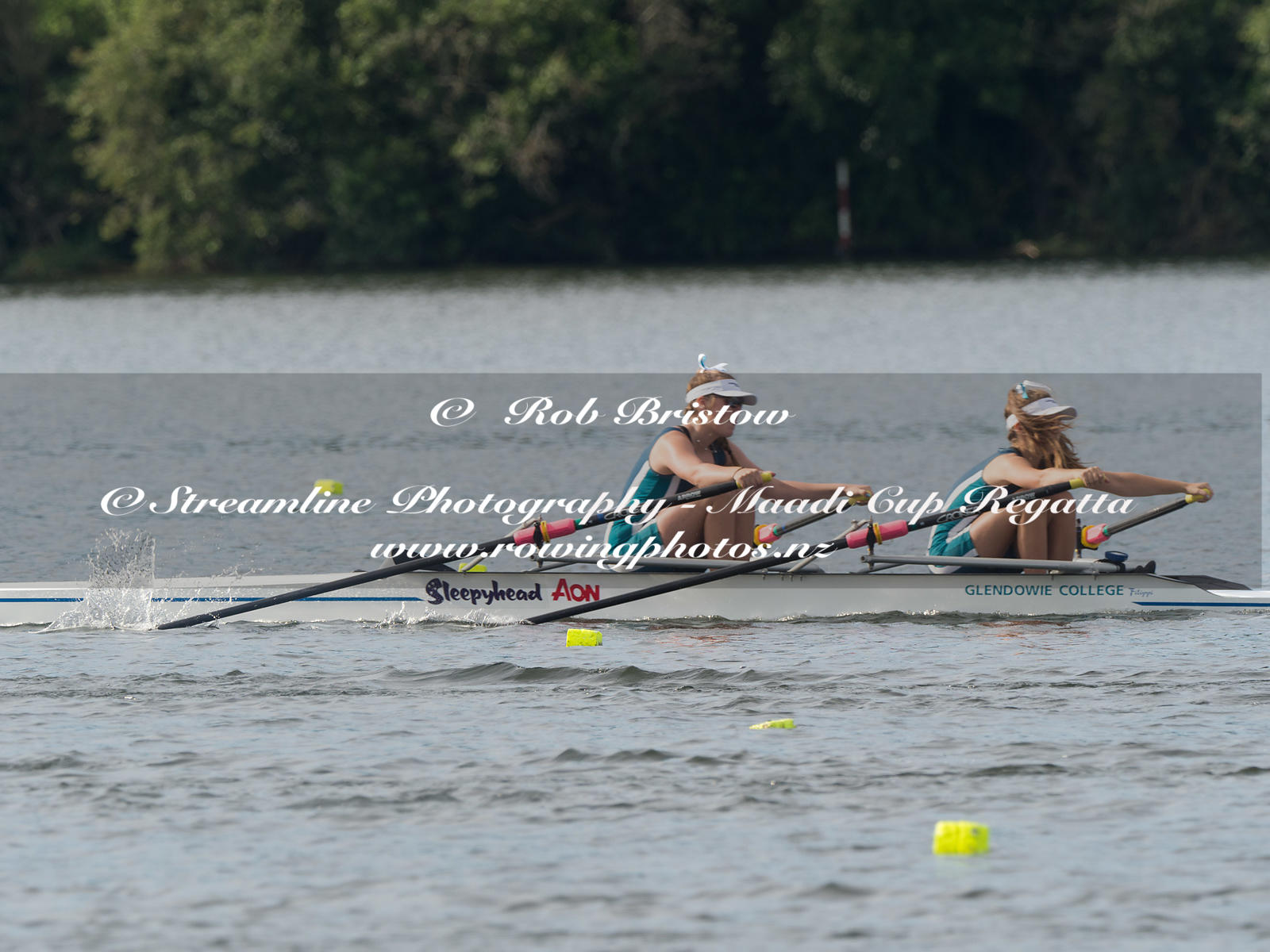 Taken during the NZSSRC - Maadi Cup 2017, Lake Karapiro, Cambridge, New Zealand; ©  Rob Bristow; Frame 2835 - Taken on: Saturday - 01/04/2017-  at 16:29.55