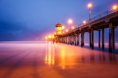 Huntington Beach Photos