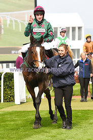 Mister_Whitaker_winners_enclosure_17042019-2