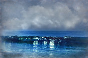 Landscapes and Seascapes Art