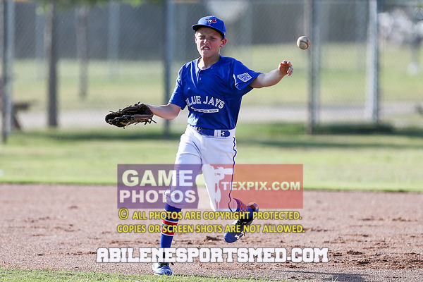 05-03-18_LL_BB_Wylie_Major_Blue_Jays_v_Astros_TS-418