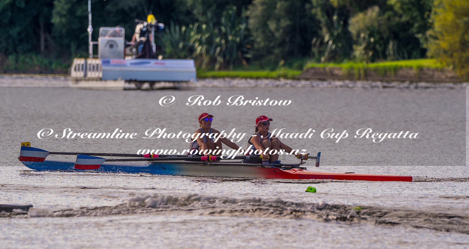 Taken during the NZSSRC - Maadi Cup 2017, Lake Karapiro, Cambridge, New Zealand; ©  Rob Bristow; Frame 1561 - Taken on: Friday - 31/03/2017-  at 16:02.53