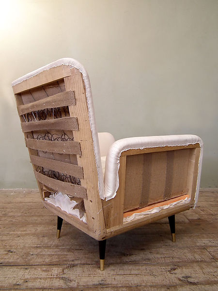 white_armchair_cushioned_back