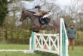 bedale_hunt_ride_8_3_15_0028