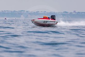 Motorvated, A-24, Fortitudo Poole Bay 100 Offshore Powerboat Race, June 2018, 20180610251