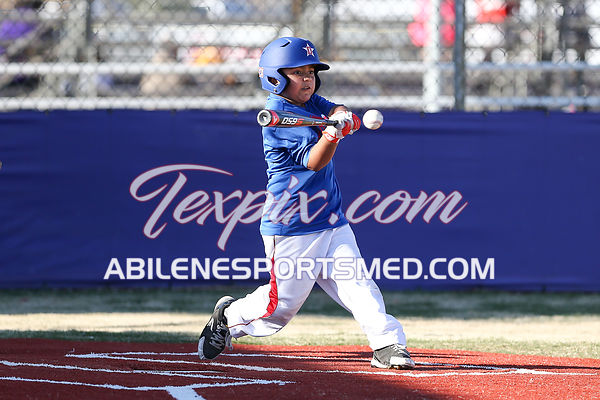 03-21-18_LL_BB_Wylie_AAA_Rockhounds_v_Dixie_River_Cats_TS-156