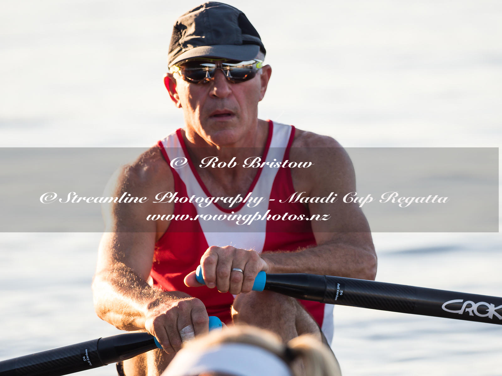 Taken during the World Masters Games - Rowing, Lake Karapiro, Cambridge, New Zealand; Tuesday April 25, 2017:   6600 -- 20170...