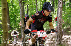 MTX BX O-Cup #1 - Kelso, May 24, 2015