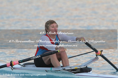 Taken during the Maadi Cup 2012, Lake Ruataniwha, Twizel, New Zealand; ©  Rob Bristow; Frame 0014 - Taken on: Monday - 26/03/...