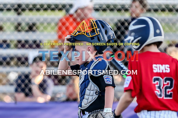 04-17-17_BB_LL_Wylie_Major_Cardinals_v_Pirates_TS-6659