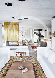 Bureaux_House_Pringle_Bay_23