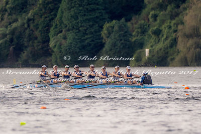 Taken during the NZSSRC - Maadi Cup 2017, Lake Karapiro, Cambridge, New Zealand; ©  Rob Bristow; Frame 3343 - Taken on: Satur...
