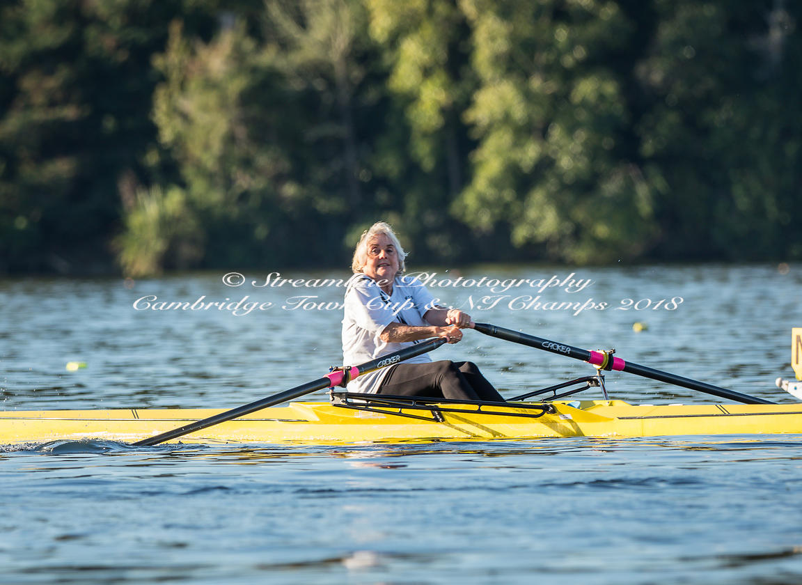 Taken during the World Masters Games - Rowing, Lake Karapiro, Cambridge, New Zealand; Tuesday April 25, 2017:   6189 -- 20170...