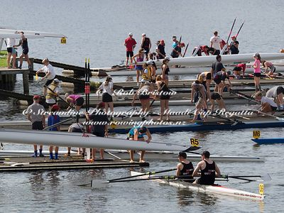 Taken during the Maadi Cup 2015, Lake Karapiro, Cambridge, New Zealand; ©  Rob Bristow; Frame 34 - Taken on: Sunday - 22/03/2...