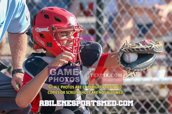 05-31-18_BB_LL_Sweetwater_Chihuahuas_v_Eastland_Red_RP_5522