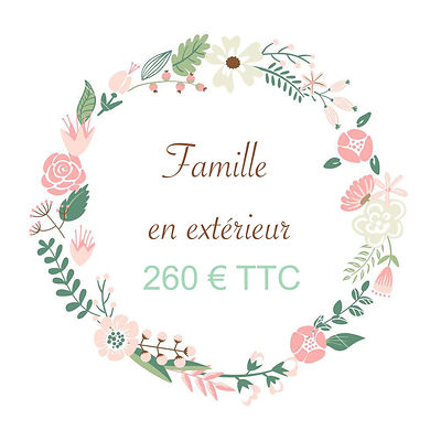 familleext