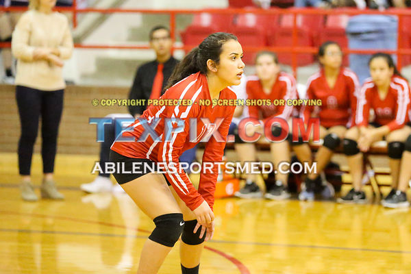 09-26-17_VB_FFrosh_Jim_Ned_White_v_Coahoma_MW00792